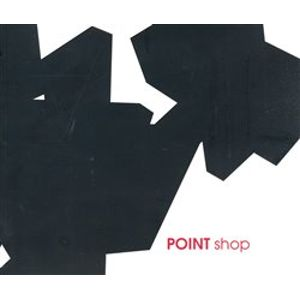 Point shop - Jan Kaláb