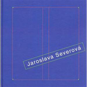 Detail/Šum - Jaroslava Severová