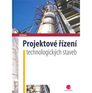 https://www.knihkupectvi-bn.cz/images/products/143921_big.jpg