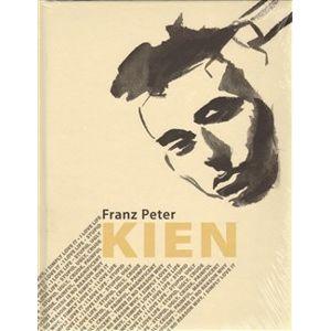 Franz Peter Kien (angl.)