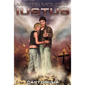 Iustus 2 - Martin Moudrý