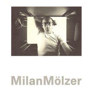 Krátká cesta. Milan Mölzer - Milan Mölzer