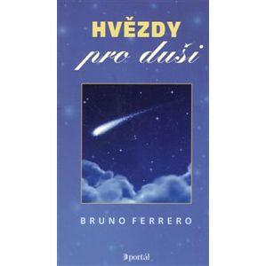 Hvězdy pro duši - Ferrero Bruno