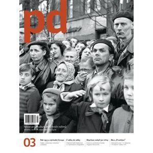 Paměť a dějiny č. 3/2013