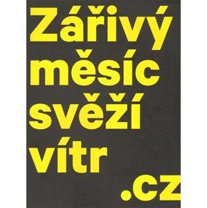 Zářivý měsíc svěží vítr.cz