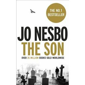 The Son - Jo Nesbo