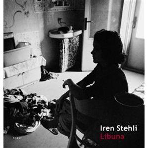 Libuna - Iren Stehli