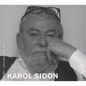 Karol Sidon, CD - Karol Sidon