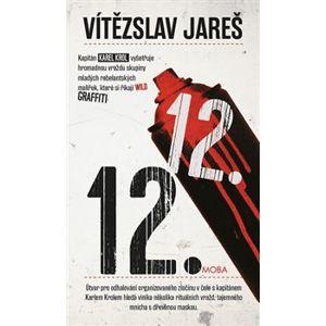 12.12. - Vítězslav Jareš