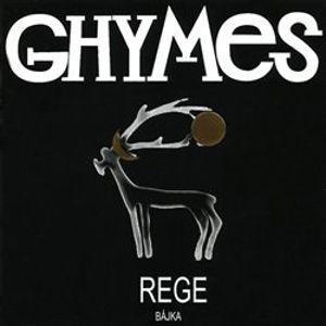 Bajka / Rege - Ghymes