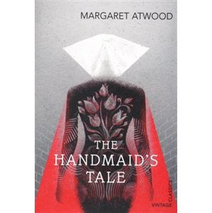 The Handmaid's Tale - Margaret Atwoodová