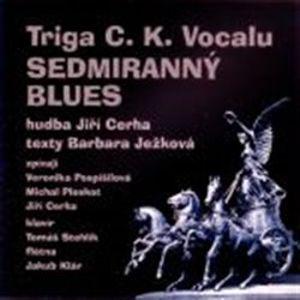 Sedmiranný blues - C&K Vocal