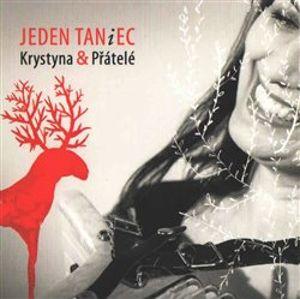 Jeden taniec - Krystyna & Přátelé