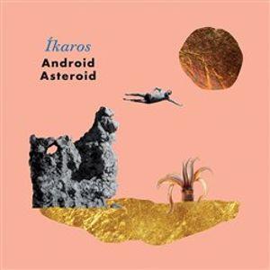 Íkaros - Android Asteroid