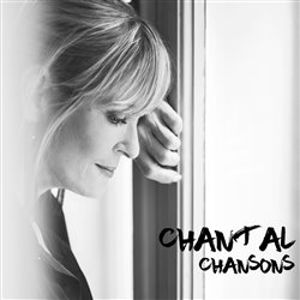 Chansons - Chantal Poullain