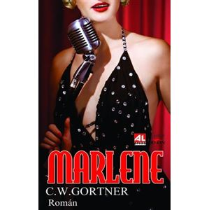 Marlene - Christopher W. Gortner