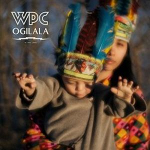 Ogilala - William Patrick Corgan