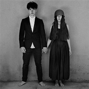 Songs Of Experience / Deluxe - U2