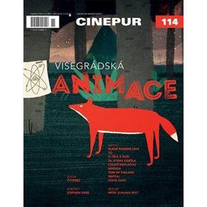 Cinepur 114