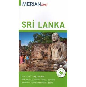 Srí Lanka - Merian Live! - Elke Homburg