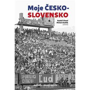Moje Československo