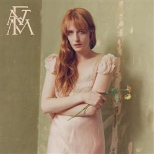 High As Hope - Florence/The Machine