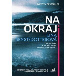 Na okraji - Lina Bengtsdotterová