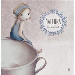 Malenka - An Leysenová
