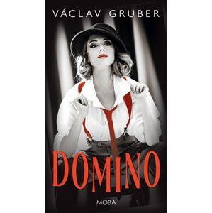 Domino - Václav Gruber