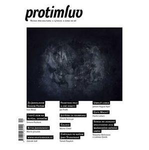 Protimluv 2/2019