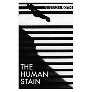 The Human Stain - Joseph Roth