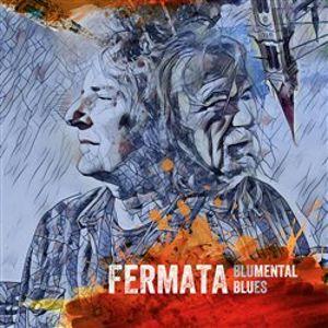 Blumental blues - Fermata