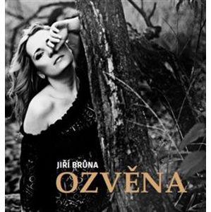 Ozvěna - Jiří Brůna