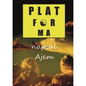 Platforma - Ajem