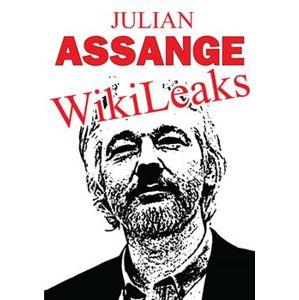 WikiLeaks - Julian Assange
