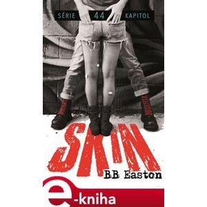 Skin - BB Easton