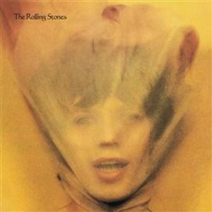 Goats Head Soup / Deluxe - Rolling Stones