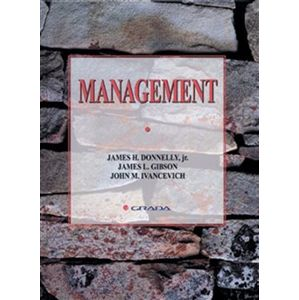 Management - James Gibson, James H. Donnelly