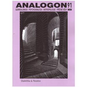 Analogon 91