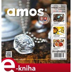 Amos 03/2020
