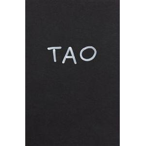 Tao/ Krištof Kintera. Tao-Tek-King - Lao-c´, Krištof Kintera