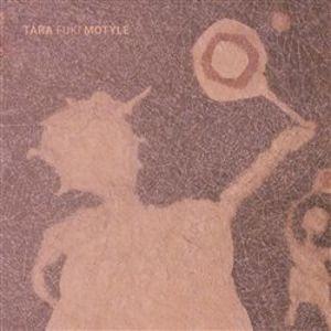 Motyle - Tara Fuki