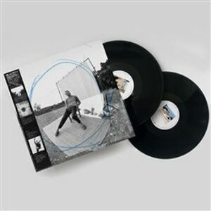 Collections From The Whiteout - Ben Howard